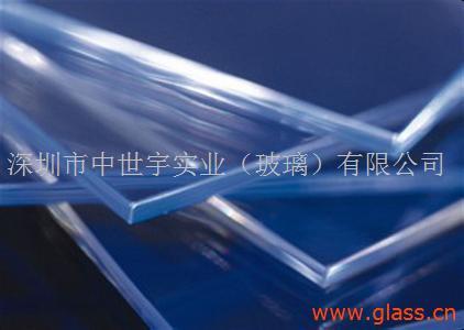 康宁玻璃生产厂家