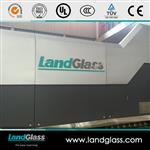 兰迪全对流玻璃钢化炉 钢化炉价格