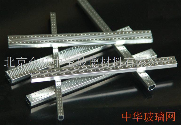 中空yzc88亚洲城官网专用铝隔条