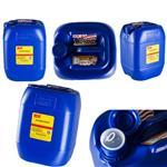 安全玻璃树脂胶水超锐夹胶纯树脂夹胶水