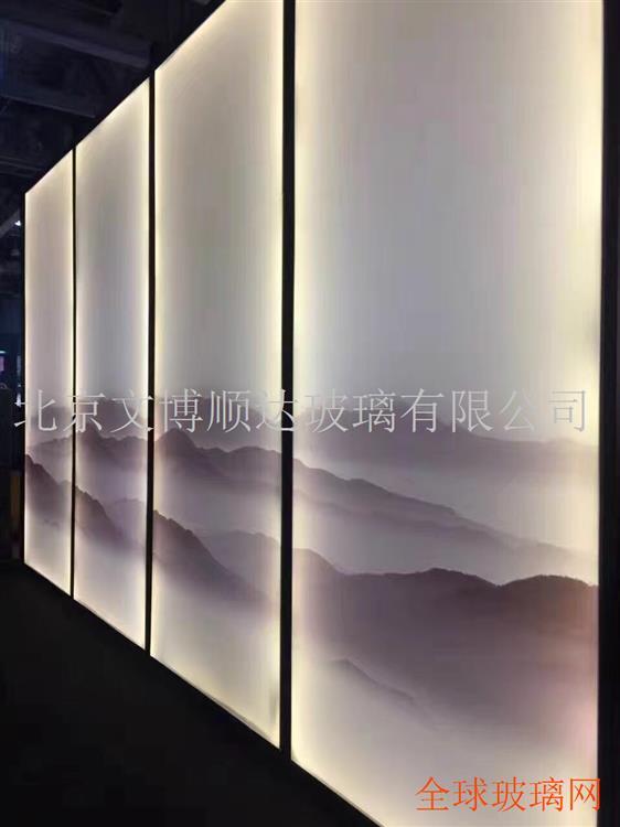 夹丝,夹绢yzc88亚洲城官网