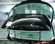 汽车yzc88亚洲城官网