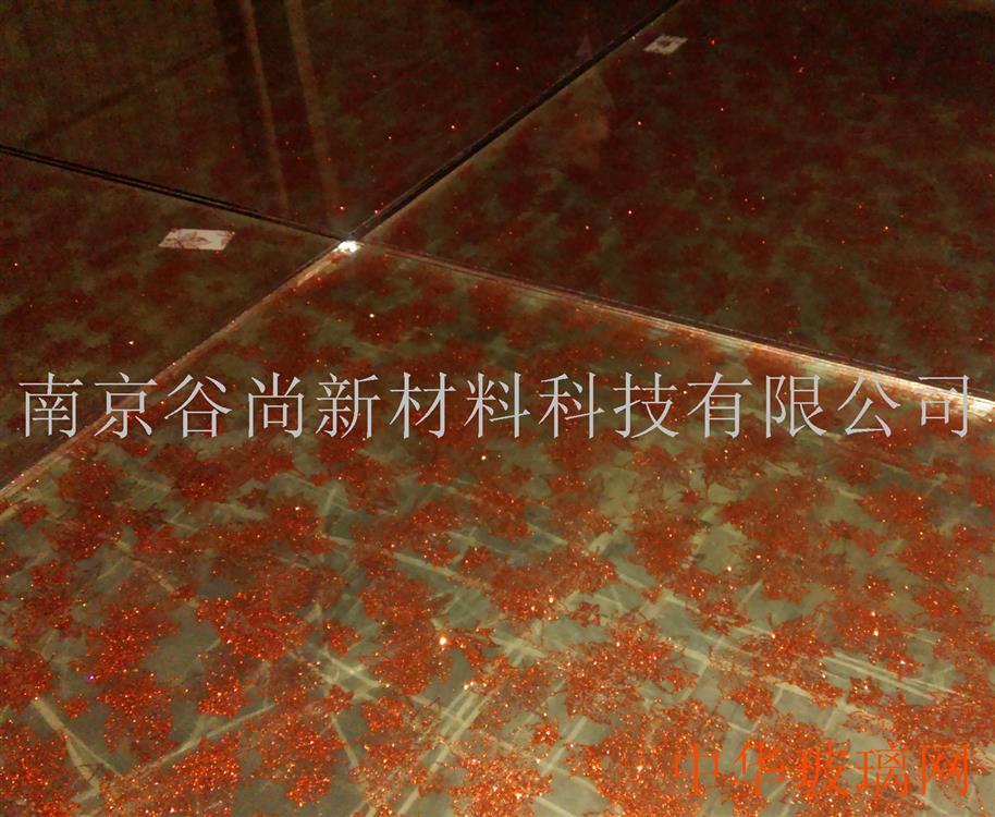 25T(0.25)普通透明胶片