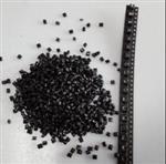 塑胶改性厂家 优质塑胶改性