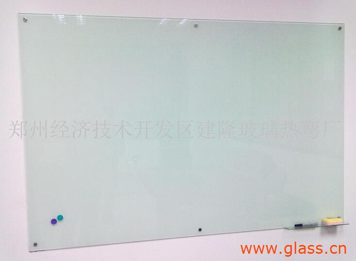 yzc88亚洲城官网白板