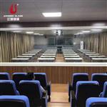 广州单向透视玻璃生产厂家