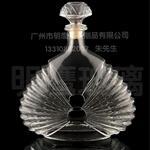 中山玻璃瓶厂