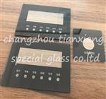 丝印钢化玻璃面板