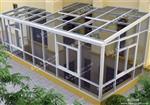 钢化玻璃工程  工程玻璃  钢化玻璃 铝合金玻璃工程