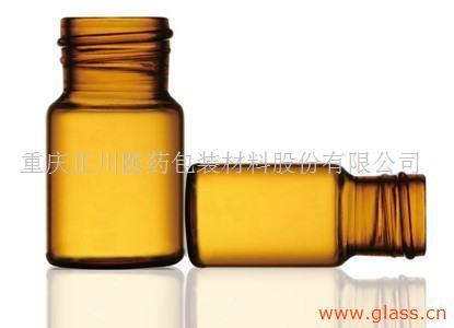 钠钙yzc88亚洲城官网管制药瓶