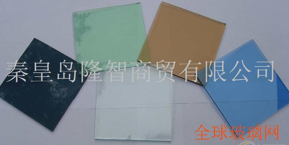 白玻、颜色yzc88亚洲城官网