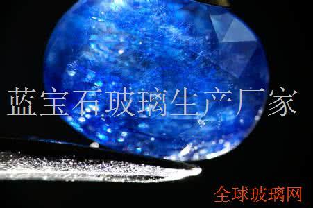 蓝宝石yzc88亚洲城官网
