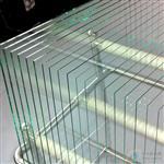 大量0.4/0.5毫米超薄玻璃价格便宜