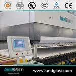 洛阳玻璃钢化炉企业 兰迪钢化炉