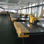 广东瓷砖印花机