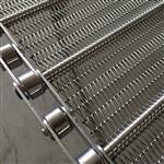 烘干机传送网带 链条式网带生产厂家