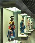 AR無反光玻璃 博物館不反光玻璃 不反光玻璃