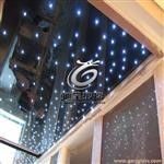 佛山LED发光玻璃厂家