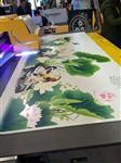 UV数码打印机涂层