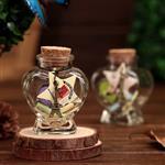 工艺品瓶玻璃瓶桌面装饰