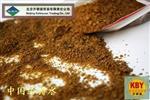欢迎光临 北京碱式氯化铝实业有限公司欢迎您