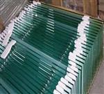 厂家钢化玻璃定制