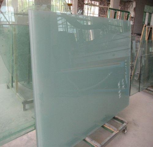 沙河工艺玻璃