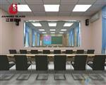 微格教室单向玻璃