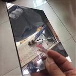 单向透视玻璃厂家 单面镜 单反玻璃 单向玻璃广州