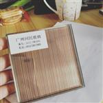 广州夹丝玻璃供应 展柜夹丝玻璃 厂家 移门夹丝玻璃