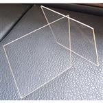 ITO導電玻璃