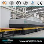 兰迪LD-AB&AC型钢化玻璃设备 钢化炉
