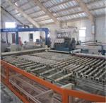 低價處理全新光伏鍍膜生產加工線