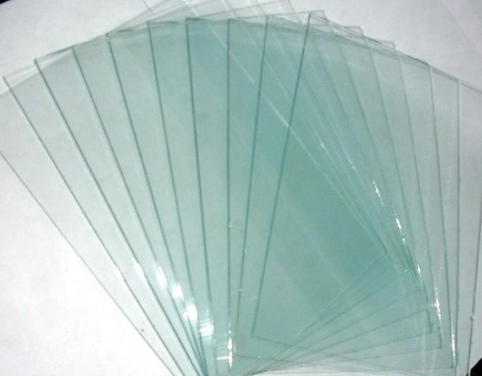 1.4mm格法玻璃原片
