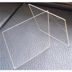 触摸屏厂商和ITO玻璃