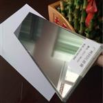 广州黑色渐变玻璃 镜面渐变玻璃