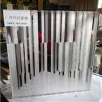 艺术玻璃工艺