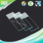 诚隆牌AR玻璃 高透玻璃 高清玻璃 品质保证 广东专供
