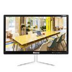大鲨鱼17.3寸液晶高清公司监控超薄显示屏幕