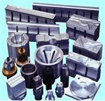 四川超聲波熔接機焊接機模具制造選成都漢榮機械
