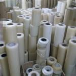 云南鋁板保護膜 石板保護膜