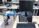 钢化玻璃表面应力仪fsm6000le首选田野仪器