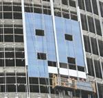 安康市工程玻璃