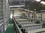 全自动龙门式铝合金阳极氧化生产线
