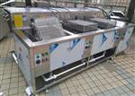 航空标准件超声波清洗机