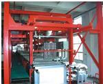 全自动金属零件磷化生产线