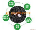 甘南活性炭生产厂家
