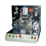 ACF預貼機,適用各種PCB、LCD、TAB/TCP、COG