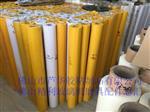 佛山玻璃喷砂膜保护膜生产厂家