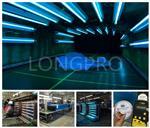 紫外线灯防霉|防霉杀菌灯|LONGPRO UVC36W